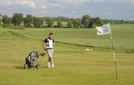 turniej_golfowy_lipiec_2011_010