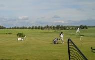 turniej_golfowy_lipiec_2011_011