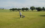 turniej_golfowy_lipiec_2011_012