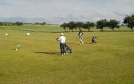 turniej_golfowy_lipiec_2011_013