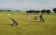 turniej_golfowy_lipiec_2011_014