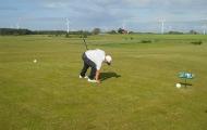 turniej_golfowy_lipiec_2011_015