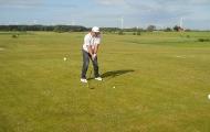 turniej_golfowy_lipiec_2011_016