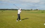 turniej_golfowy_lipiec_2011_017