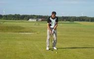 turniej_golfowy_lipiec_2011_019