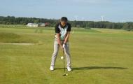 turniej_golfowy_lipiec_2011_020