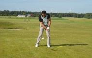turniej_golfowy_lipiec_2011_021