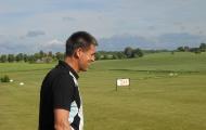 turniej_golfowy_lipiec_2011_022