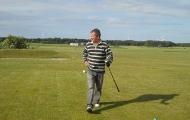 turniej_golfowy_lipiec_2011_023