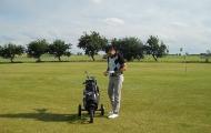 turniej_golfowy_lipiec_2011_024