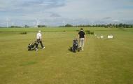 turniej_golfowy_lipiec_2011_026