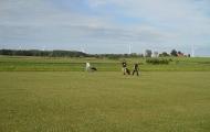 turniej_golfowy_lipiec_2011_029