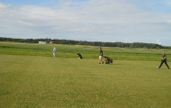 turniej_golfowy_lipiec_2011_030