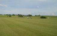 turniej_golfowy_lipiec_2011_031