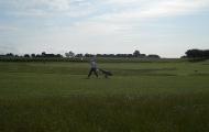 turniej_golfowy_lipiec_2011_037