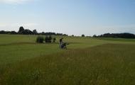 turniej_golfowy_lipiec_2011_038