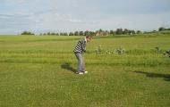 turniej_golfowy_lipiec_2011_039