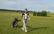 turniej_golfowy_lipiec_2011_041