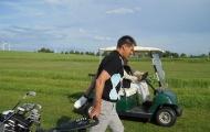 turniej_golfowy_lipiec_2011_042