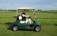 turniej_golfowy_lipiec_2011_043