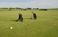 turniej_golfowy_lipiec_2011_046