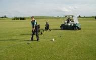 turniej_golfowy_lipiec_2011_048