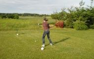 turniej_golfowy_lipiec_2011_058