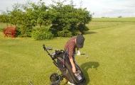 turniej_golfowy_lipiec_2011_060