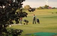 turniej_golfowy_lipiec_2011_073