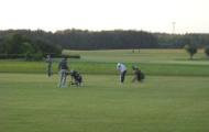 turniej_golfowy_lipiec_2011_074
