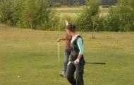 turniej_golfowy_lipiec_2011_076