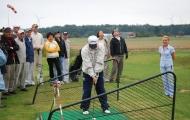 turniej_golfa_05_wrzesien_2009_2
