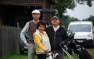 turniej_golfa_05_wrzesien_2009_3