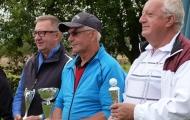 turniej-prezes-2014-13