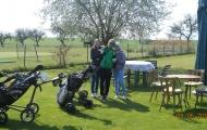 turniej-golfowy-o-puchar-wojta-01-05-2012-001
