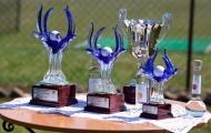 Turniej o Puchar Wójta Gminy Ustronie Morskie