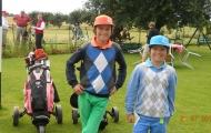 turniej-golfowy-starosty-21-07-2012-016