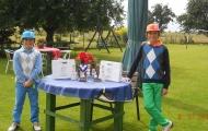 turniej-golfowy-starosty-21-07-2012-017