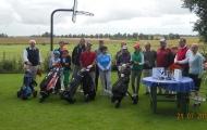 turniej-golfowy-starosty-21-07-2012-022