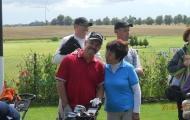 turniej-golfowy-starosty-21-07-2012-040