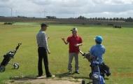 turniej-golfowy-starosty-21-07-2012-061