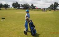 turniej-golfowy-starosty-21-07-2012-065