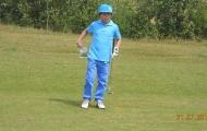 turniej-golfowy-starosty-21-07-2012-070
