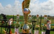 ustronie_morskie_alte_farm_golf_2014