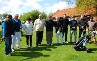 ustronie_morskie_alte_farm_golf_2014_03