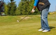 ustronie_morskie_alte_farm_golf_2014_04