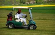 ustronie_morskie_alte_farm_golf_2014_06