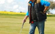 ustronie_morskie_alte_farm_golf_2014_10