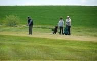 ustronie_morskie_alte_farm_golf_2014_13