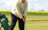 ustronie_morskie_alte_farm_golf_2014_14
